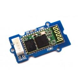 Grove - Serial Bluetooth v3.0 (Discontinued)