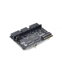 Waspmote Events Sensor Board