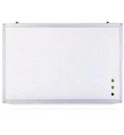 Custom White Board L110