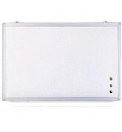 Custom White Board L53