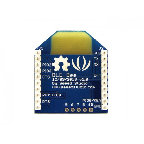 BLE Bee - Based on HM-11 Module