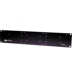 Rack Mount Kit for C2N-HBLOCK and CNPWS-75