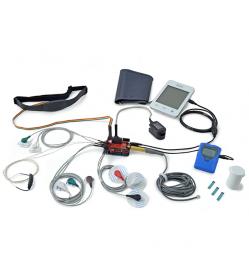 E-HEALTH SENSOR PLATFORM COMPLETE KIT V2.0
