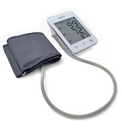 BLOOD PRESSURE SENSOR (SPHYGMOMANOMETER) V2.0 FOR E-HEALTH PLATFORM