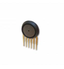 Sensors Atmospheric Pressure