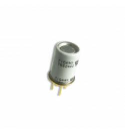 Sensors CO