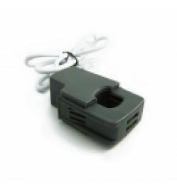 Sensors Current 0 - 90A