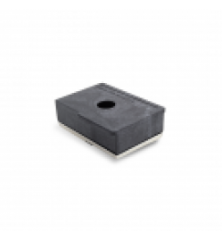 Sensors Dust - PM-10