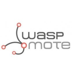 Waspmote Gateway Bluetooth SMA 2dBi
