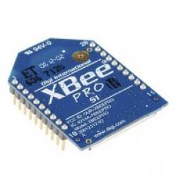 XBee PRO 60MW PCB Antenna - Series 1