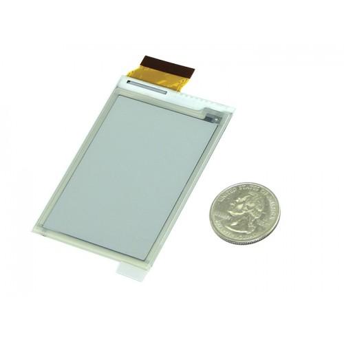 2.7'' e-Paper Panel