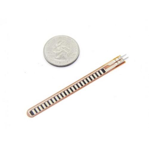 2.2 Inch Bend Sensor - A201