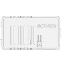 ODROID-U3 Case (Discontinued)