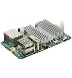 ODROID-U3 (Discontinued)
