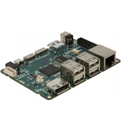 ODROID-XU3 (Discontinued)