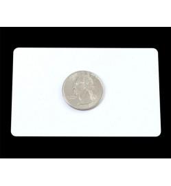 MiFare Classic (13.56MHz RFID/NFC) Card - 1KB