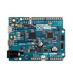Arduino Zero Pro (Italy) Discontinued