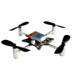 UAV Nano Quadcopter Kit 6-DOF (BC-CFK-03-A)
