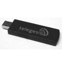 ETRX357USB-LRS USB stick