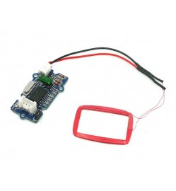 Grove-125KHz RFID Reader