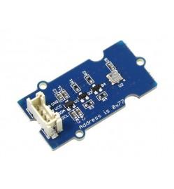 Grove - Barometer Sensor (BMP180) Discontinued