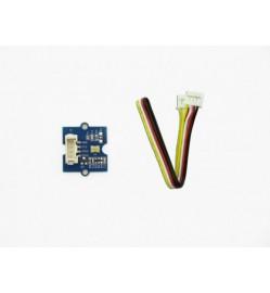 Grove - Collision Sensor