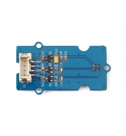 Grove-Digital Infrared Temperature Sensor