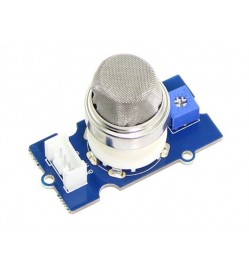 Grove - Gas Sensor (MQ5)