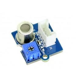 Grove - HCHO Sensor