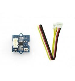 Grove - IR Distance Interrupter v1.1