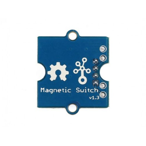 Grove - Magnetic Switch