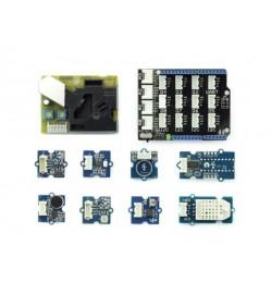 Grove Starter Kit for LinkIt ONE