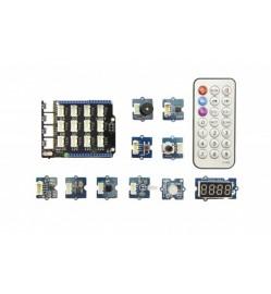 Grove Starter Kit for mbed