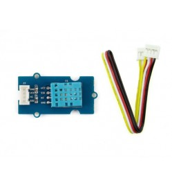 Grove - Temp & Humi Sensor
