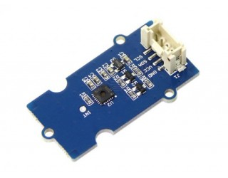Grove - Temperature & Humidity Sensor (High-Accuracy & Mini)