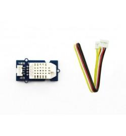 Grove - Temperature & Humidity Sensor Pro (AM2302)