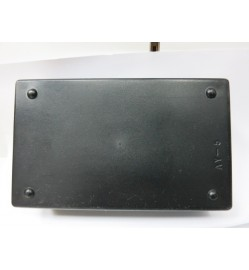 AY-5 Enclosure Box 159mm x 95mm x 50mm
