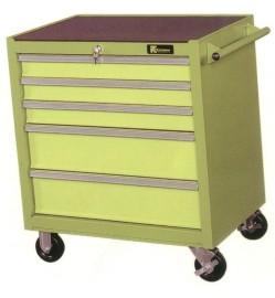 5 Drawer Tool Cabinet B5B
