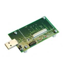USB Interface Board