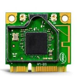 WiFi / 802.11 Modules Centrino Wireless-N N135 Wi-Fi Bluetooth