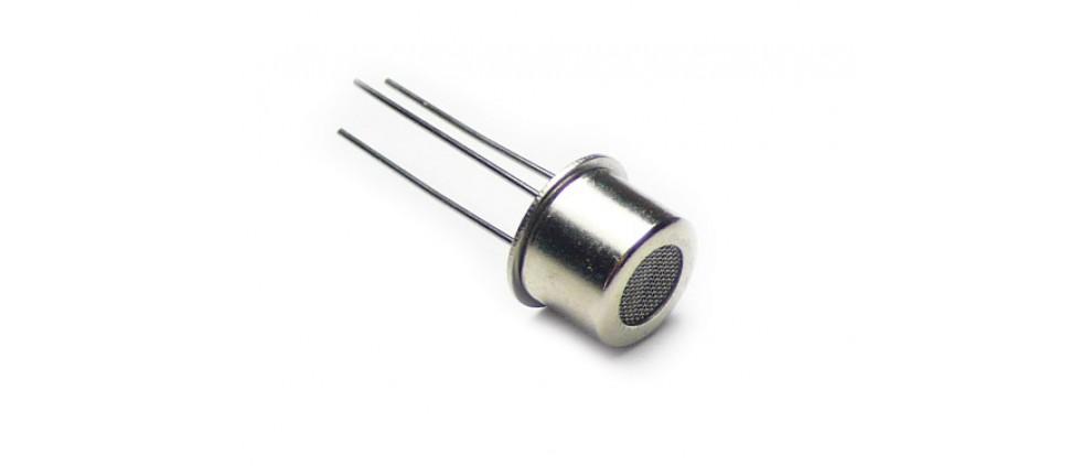 Alcohol Sensor MQ303A