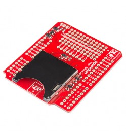 SparkFun Electric Imp Shield (Discontinued)