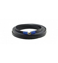 High-Speed HDMI Flat Cable with Ethernet