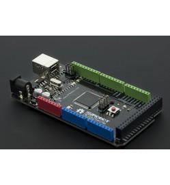 DFRobot Mega 2560 V3.0 (Arduino Mega 2560 R3 Compatible) Product ID: DFR0191
