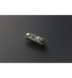 DFRduino Nano V3.1 (Arduino Nano Compatible)