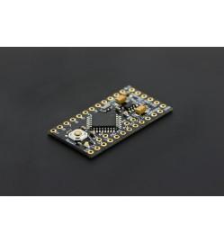 DFRduino Pro Mini V1.3(16M5V328)