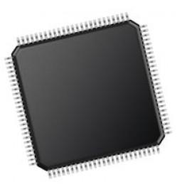 MICROCHIP  DSPIC33EP512MU810-I/PT  IC, DSC, DSPIC33, 16BIT, 512KB, 60MIPS,