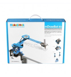 mDrawbot Kit (Standard Version) - Discontinued