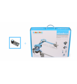mDrawbot Kit (Bluetooth Version) - Discontinued