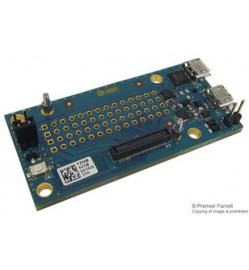 INTEL  EDI2BB.AL.K  X86 EDISON BREAKOUT BOARD KIT